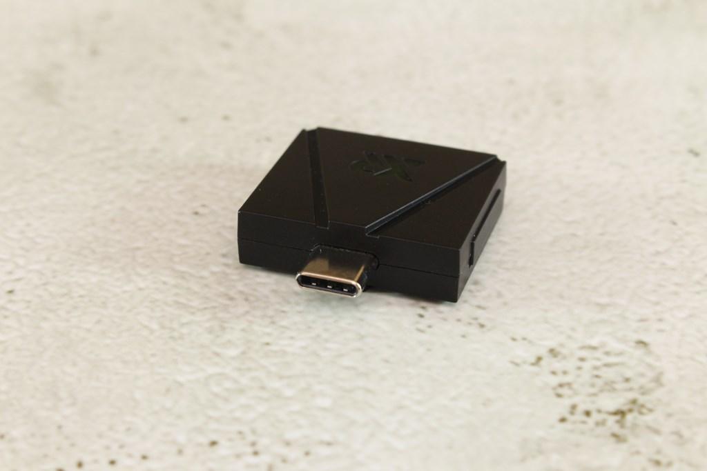 XROUND AERO真無線藍牙耳機-搭載獨家環繞音效與超低50ms延遲, 輕鬆達成無感延遲成就! - 11