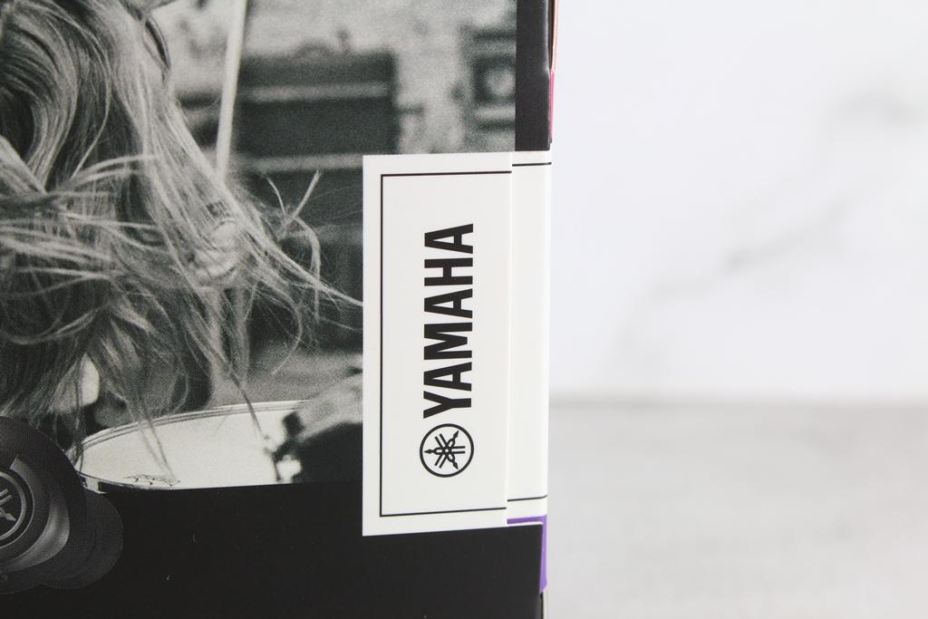 山葉Yamaha TW-E7A真無線藍牙耳機-ANC主動降噪與獨家技術加持,讓你享受寧靜的音樂饗宴!