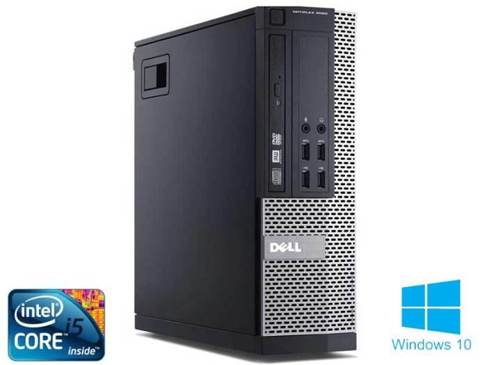 Dell Optiplex 9020 i5