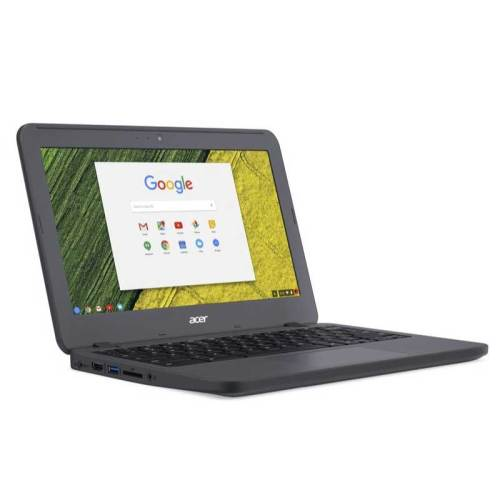 Acer C731 Chromebook