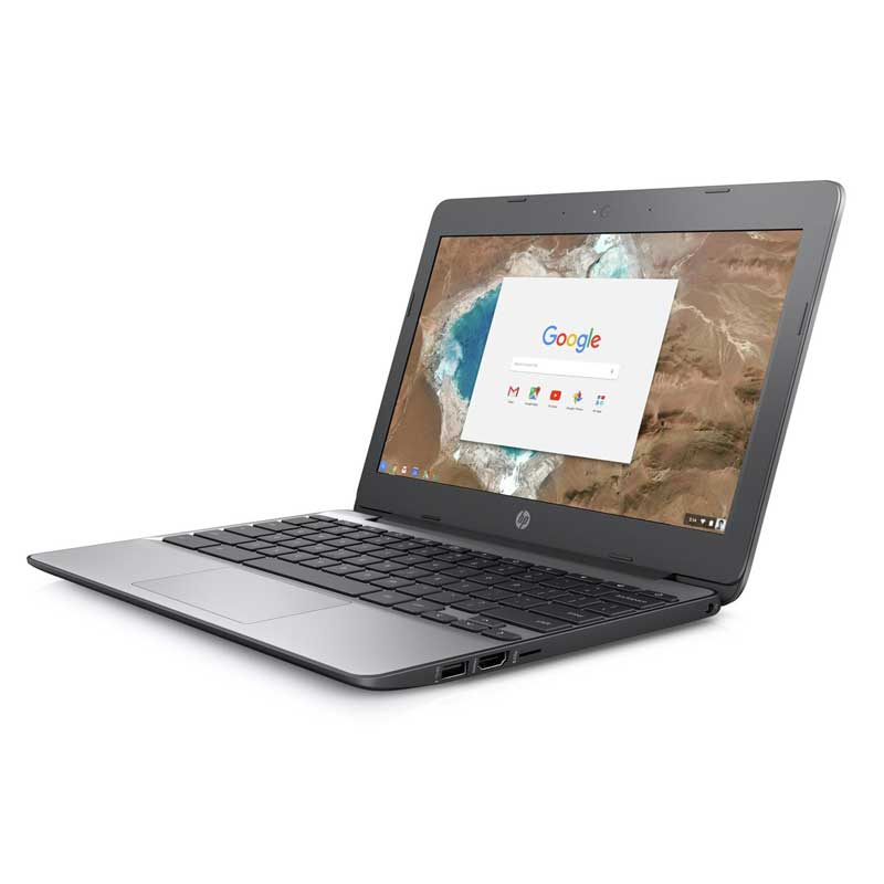 "Refurb HP Chromebook 11 G5 11.6"" 4GB 16GB"
