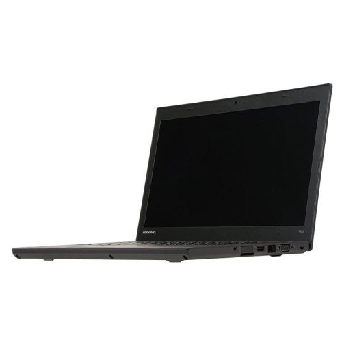 Lenovo ThinkPad T450(A Grade- Off lease) i5 5300U 2.3GHz 4GB 256GB SSD