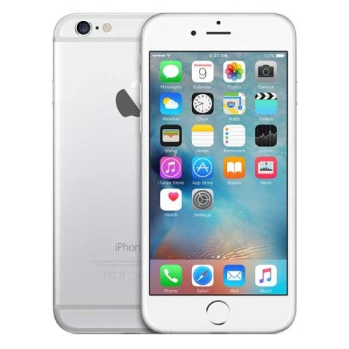 Refurbished Apple iPhone 6 64GB