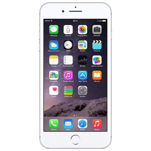 Refurbished iPhone 6 128GB