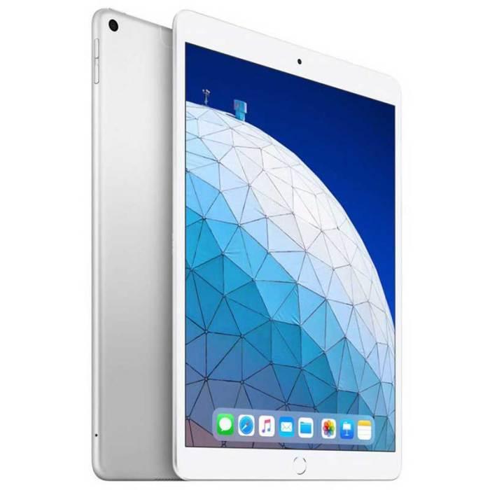 Refurbished Grade A Apple iPad Air 2 64 GB Wifi Tablet