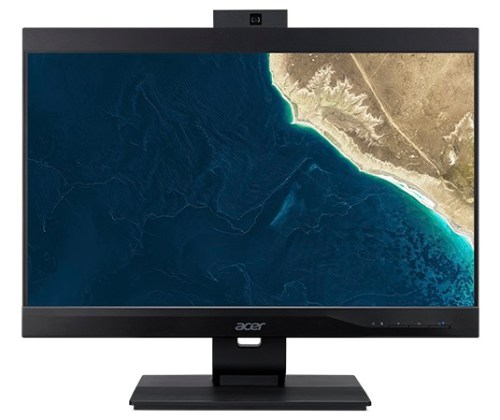Acer All in One G2 i5 6th Gen Desktop Computer
