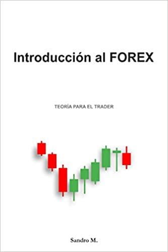 Introducción al Forex 1