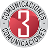 Agencia de comunicación, marketing digital y relaciones públicas en Colombia