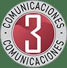 Agencia de comunicación y relaciones públicas en Colombia