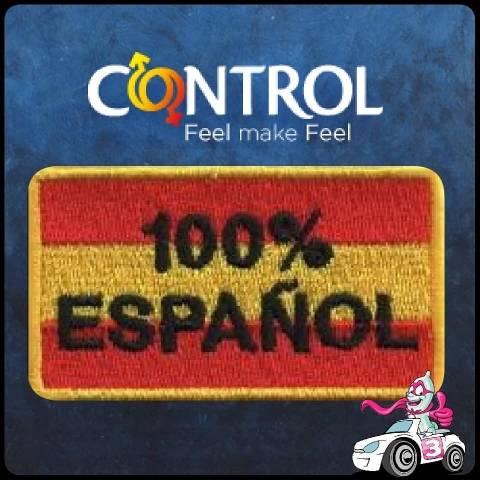 ESPAÑOL 100%