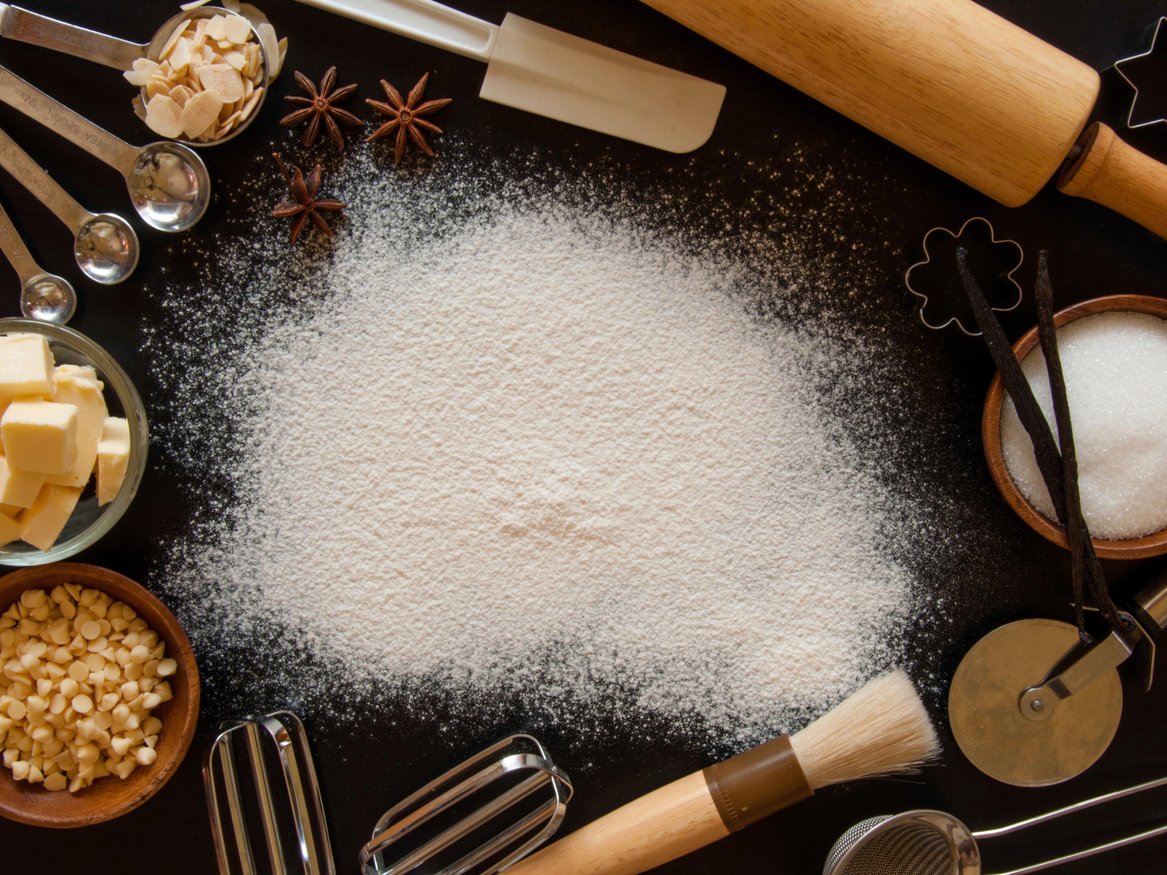 fn_baking-tools-thinkstock_s4x3