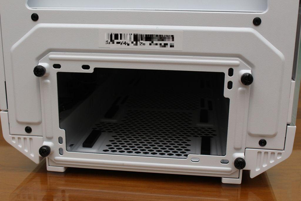 be quiet! SILENT BASE 802鋼化玻璃透側機殼-擴充能力一流,靜...2649