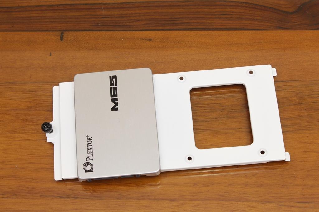 be quiet! SILENT BASE 802鋼化玻璃透側機殼-擴充能力一流,靜...6885