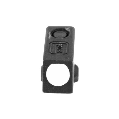 OEM Glock Screw On Front Sight