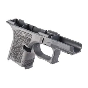 PF940SC Tactical Grey Glock 26/27 Frame Kit
