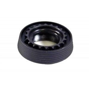 Guntec USA Delta Ring with Barrel Nut