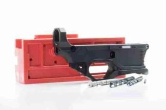 Polymer80 RL556v3