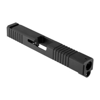 Brownells Glock 19 Long Slide