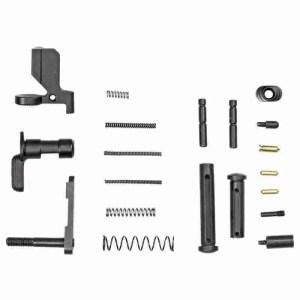 Luth AR AR10 308 LPK