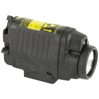 Glock OEM Light Laser Combo with dimmer