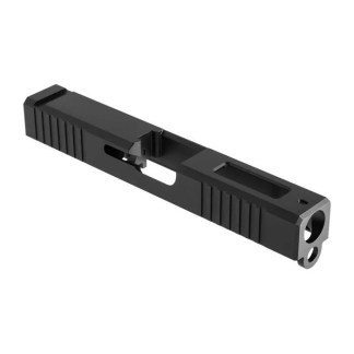Brownells Glock 19 Window Slide