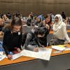 tutor expo norcal