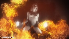 fire_and_light_009