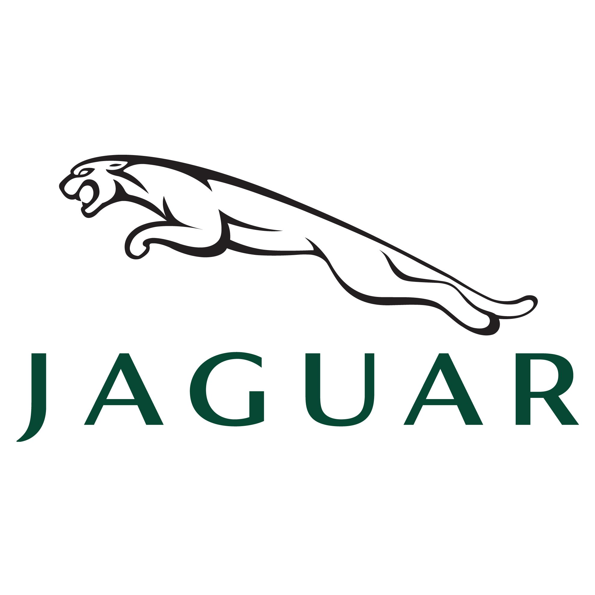 Jaguar Archives