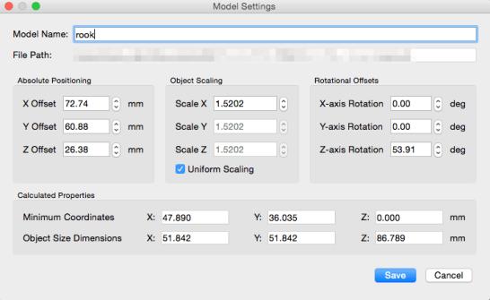 Model_Settings
