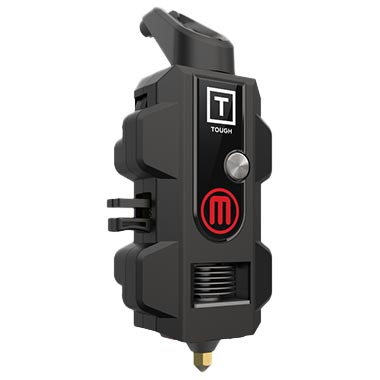 Makerbot-Tough-Smart-Extruder+-Z18