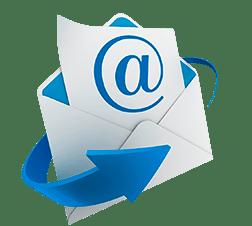 3D-EDU Newsletter