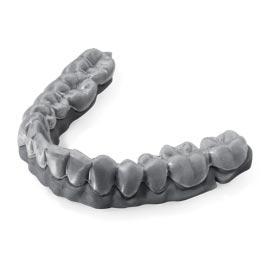 Formlabs-Dental-Grey-Resin-Icon