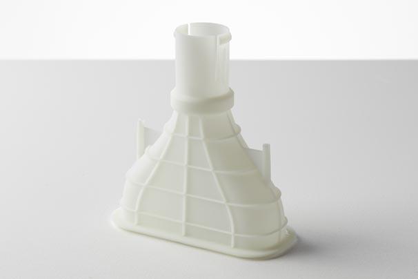 Rigid-Resin-Formlabs
