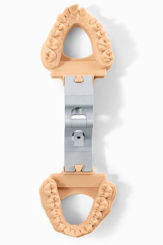 formlabs-dental-model-kunstharz