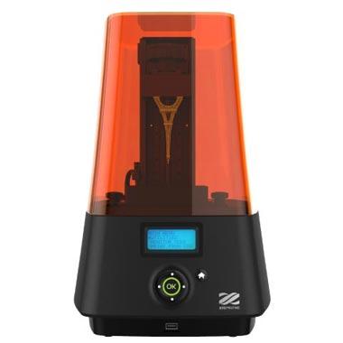 XYZprinting PartPro100 xP DLP 3D-Drucker