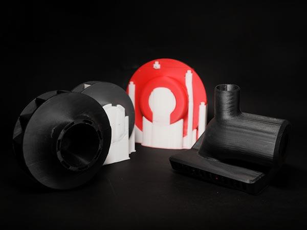 MakerBot dissolvable SR-30 Support Material