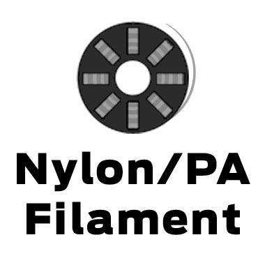 Nylon PA Filament