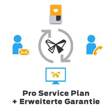 Formlabs Services