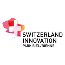 switzerland-innovation-park-biel-bienne