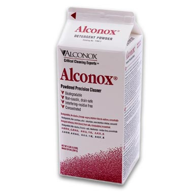 Alconox 1104-1