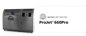 projet660