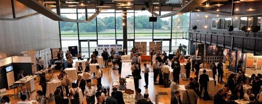 3D printer huren bij een congres