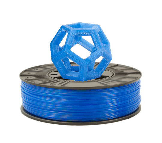 ABS Filament 2