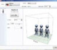 Stratasys Mojo: прототип компьютерной мыши