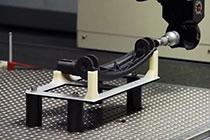 3D-печать производственной оснастки