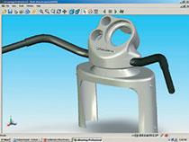 3D-печать готовых к эксплуатации изделий