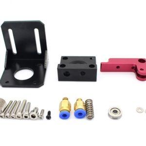 3D Printer Bowden