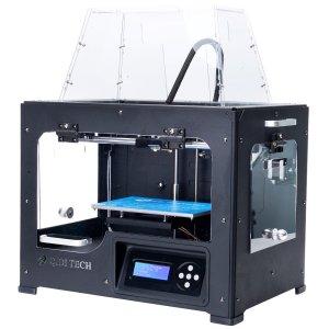 QIDI TECH I 3D Printer