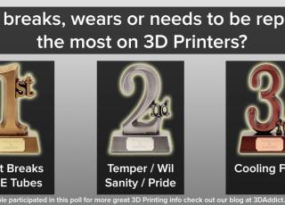 3d-printer-broken