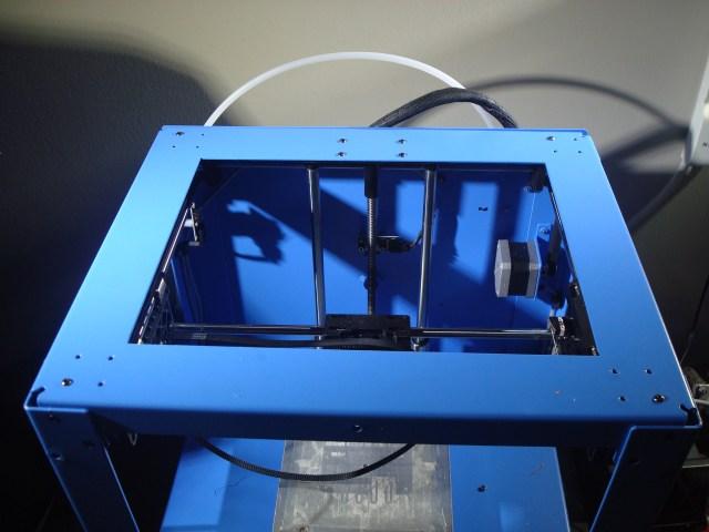 qidi-x-one-screws-case-set
